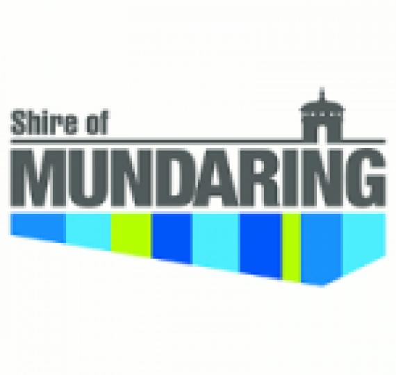 Mundaring GB receive grant