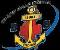 BB-Aus-Colour